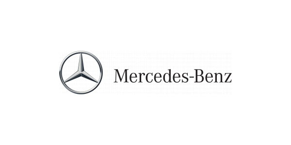 Charming Mercedes Benz Financial Services Portugal   ITJobs